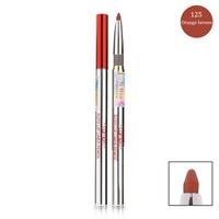 Chì kẻ viền môi Camelo Auto Lip Liner Pencil