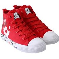 Giày Sneaker Bé Trai UB1706