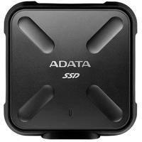 Ổ Cứng Di Động SSD ADATA 256GB SD700 USB 3.1