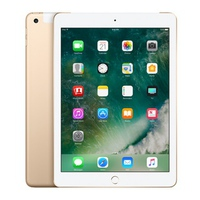 iPad Wifi 32GB 2017 9.7inch