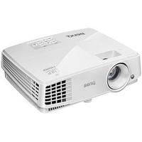 Máy chiếu BenQ MS527P/MS527