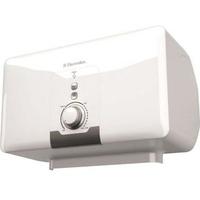 Bình nước nóng Electrolux EWS30DDX-DW