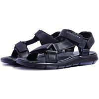 Giày Sandals Biti's Hunter DEUH00200