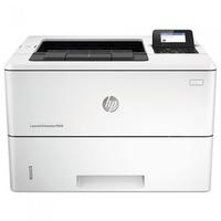 Máy in HP M506DN-F2A69A