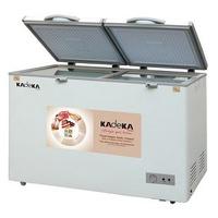 Tủ Đông Kadeka KCFV-350SC 300L