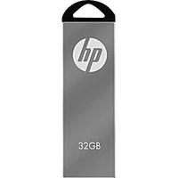 USB HP 32GB V220W