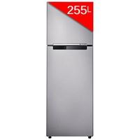 Tủ lạnh Samsung RT25HAR4DSA 255L