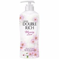 Sữa Tắm Hoa Anh Đào Double Rich Blooming Love