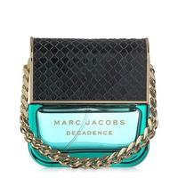 Nước hoa nữ Marc Jacobs Divine Decadence Eau De Parfum