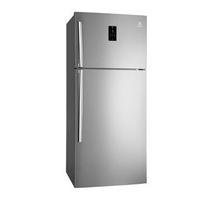 Tủ lạnh Electrolux ETE5720AA 573L
