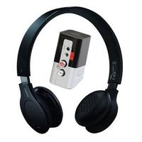 Tai nghe rapoo H8060