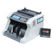 Máy đếm tiền thông minh OUDIS 9900A