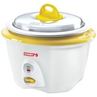 Nồi cơm điện Honey's HO502-M15D 1.5L