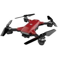 Flycam SJY019