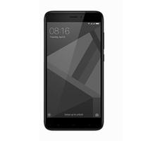 Xiaomi Redmi 4X 32GB/3GB
