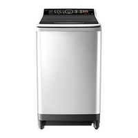 Máy giặt Panasonic NA-F100V5LRV 10kg