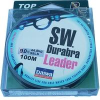 Dây Dù Câu Cá Daiwa SW 100m