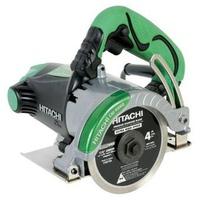 Máy cắt bê tông Hitachi CM4SB2 110mm