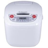 Nồi cơm điện Smartcook RCS-0026 5L
