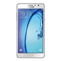 Samsung Galaxy On7 8GB