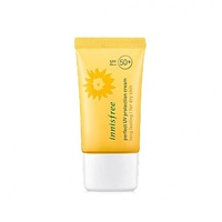 Kem Chống Nắng Innisfree Perfect Uv Protection Cream Long Lasting For Dry Skin SPF 50+++