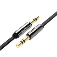 Cáp Audio 3.5mm Ugreen 10730