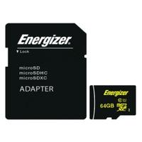 Thẻ Nhớ MicroSDXC Energizer 64GB