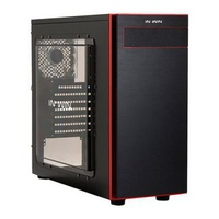 Case IN-WIN 703