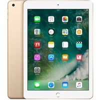 Apple iPad Wifi 128GB 4G 2018 9.7inch