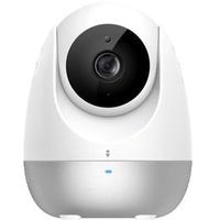 Camera IP thông minh Qihoo 360 D706