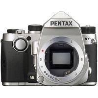 Máy ảnh Pentax KP Body