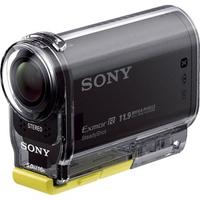Máy quay Sony HDR-AS20