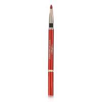 Chì kẻ viền môi 2 đầu Camelo Auto Lip Liner Pencil