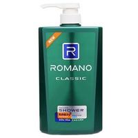 Sữa Tắm Romano Classic
