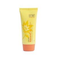 Kem chống nắng dành cho mọi loại da Cellio Waterproof Daily Sun Cream SPF50 PA+++ 70g