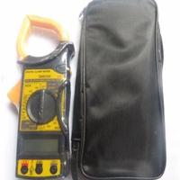 Kìm đo điện vạn năng DM6266