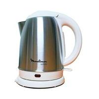 Bình đun nước Moulinex BY530 1.7L