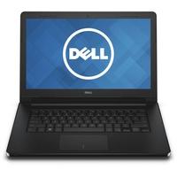Laptop Dell Vostro 5370 42VN530W01