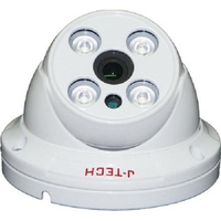 Camera  IP J-Tech AHD3400/AHD3400A