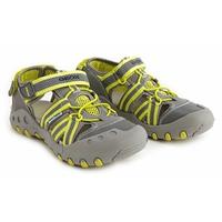 Giày Sandals Bé Trai Geox J Sand.Kyle C