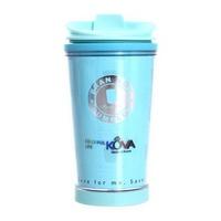 Ly giữ nhiệt Kova NT-BL/GR/RD-S 430ml