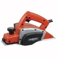 Máy bào gỗ Maktec MT190 - 580W
