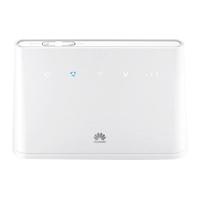Bộ phát wifi 4G Huawei B310