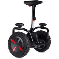 Xe điện cân bằng HomeSheel Mini 8 Version 2019