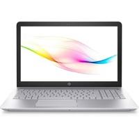 Laptop HP Pavilion 15 CS2059TX-6YZ07PA