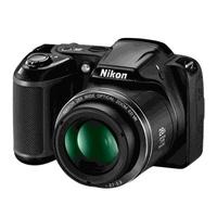 Máy ảnh Nikon Coolpix L340
