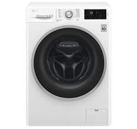Máy giặt LG FC1475N4W 7.5Kg