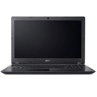 Laptop Acer A315-51-3932 NX.GNPSV.023