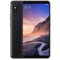 Xiaomi MiMax 3 64Gb/4Gb