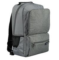 Balo laptop Simplecarry B2B01 - B.Grey